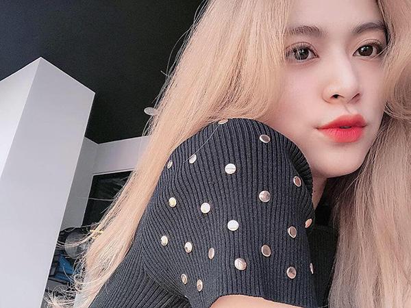 3 kiểu tóc đang hot của sao Hàn, Việt đáng thử nghiệm Tết này - Ảnh 12