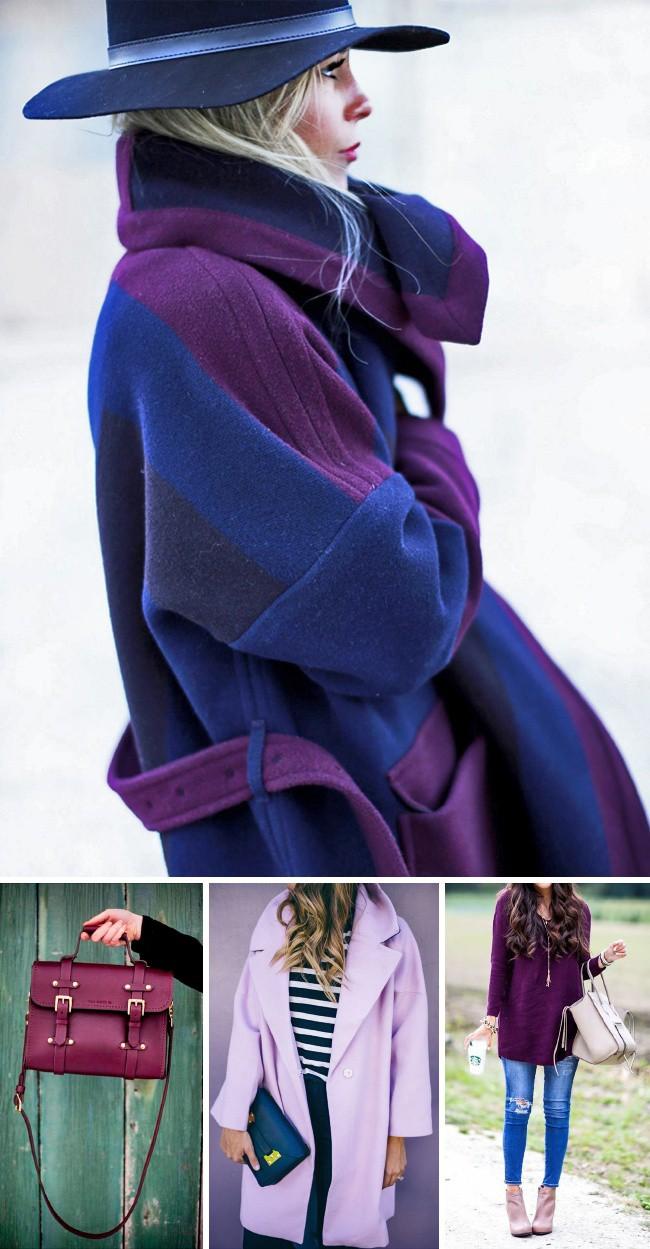 7 gam màu sẽ giúp chị em dù mặc trang phục tối giản vẫn nổi bần bật trong Tết này - Ảnh 6