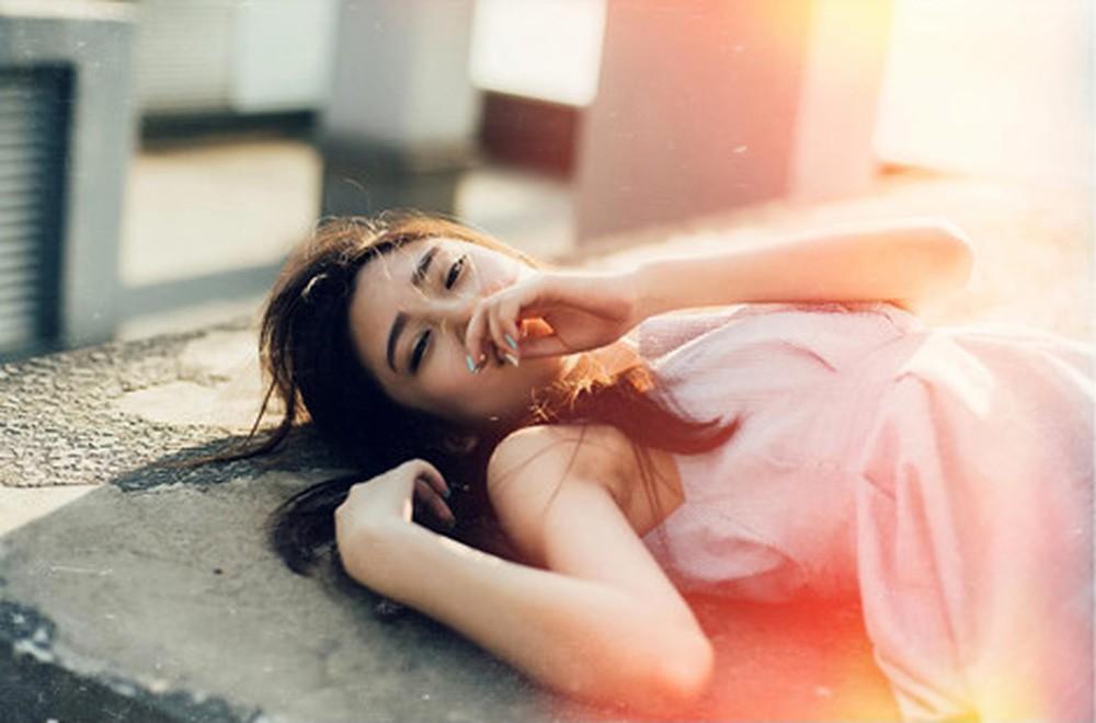 Cuộc đời đàn bà hạnh phúc: 3 điều không giải thích, 3 loại người không để tâm - Ảnh 2