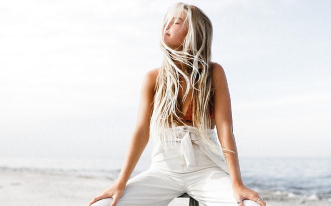 Không hiểu về tác dụng làm đẹp của vitamin dễ khiến bạn dưỡng da sai - Ảnh 5