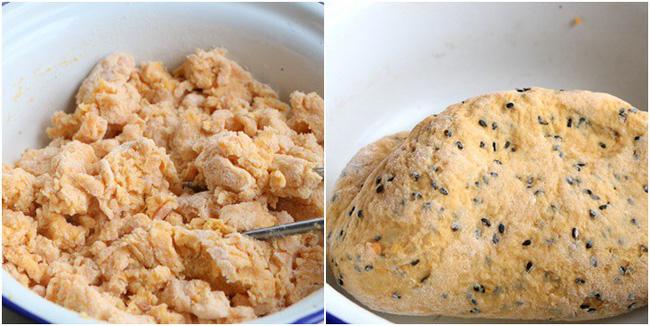 Có món bánh giòn tan làm chẳng cần lò nướng, làm ngay Tết này thì thật tuyệt! - Ảnh 2