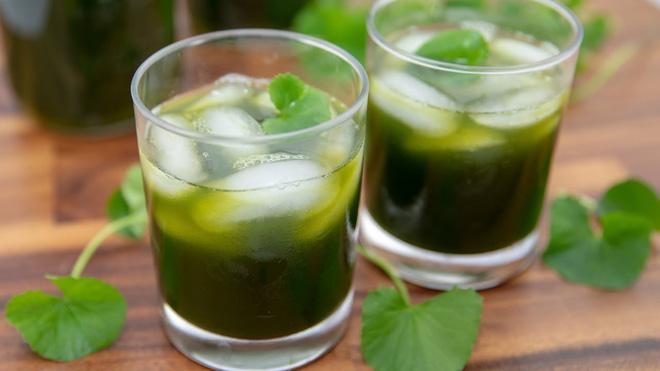 Ngày Tết, cứ tích trữ mấy đồ uống này trong nhà thì yên tâm chống lại lũ mụn đáng ghét - Ảnh 4