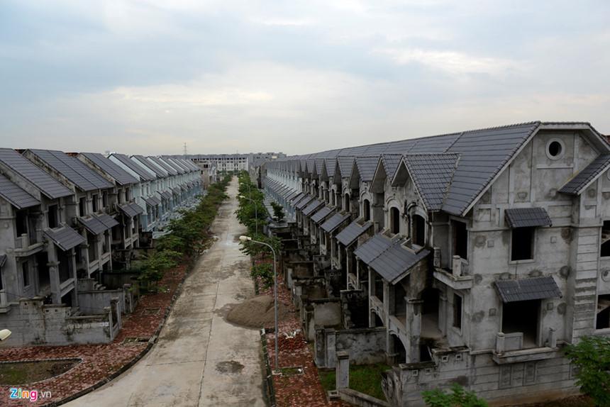 5 cuộc ly hôn ồn ào và đắt đỏ của giới doanh nhân Việt - Ảnh 1