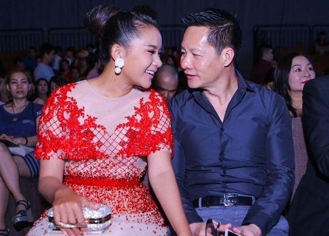 5 cuộc ly hôn ồn ào và đắt đỏ của giới doanh nhân Việt - Ảnh 5