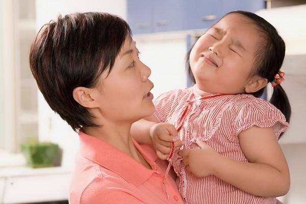 5 lỗi cha mẹ thường mắc phải khiến trẻ trở nên lạm quyền và liên tục đòi hỏi - Ảnh 1