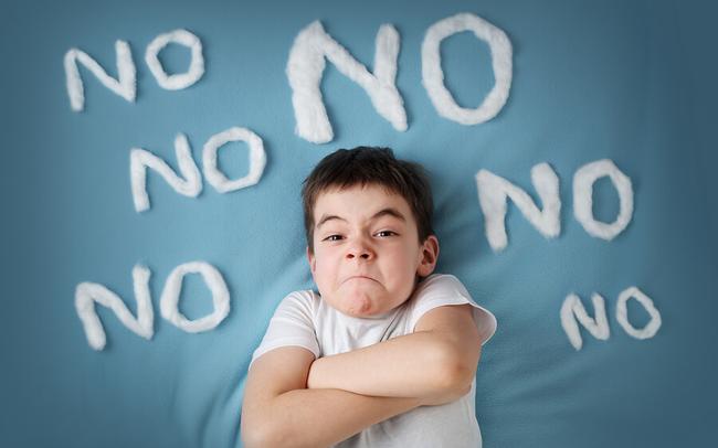 5 lỗi cha mẹ thường mắc phải khiến trẻ trở nên lạm quyền và liên tục đòi hỏi - Ảnh 3