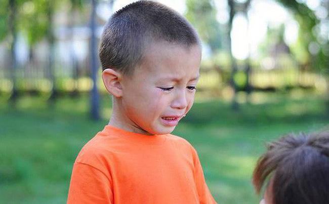 5 lỗi cha mẹ thường mắc phải khiến trẻ trở nên lạm quyền và liên tục đòi hỏi - Ảnh 4