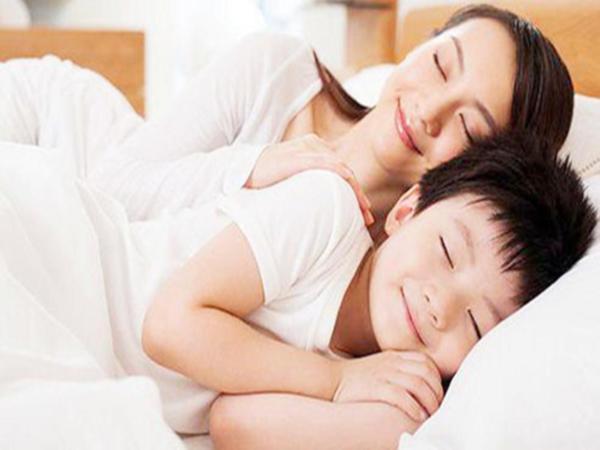 5 thời điểm quan trọng của trẻ cha mẹ phải rút lui kịp thời - Ảnh 2