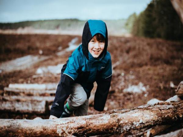 5 thời điểm quan trọng của trẻ cha mẹ phải rút lui kịp thời - Ảnh 3