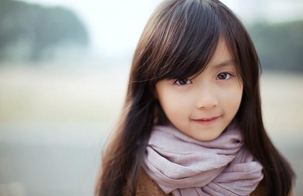 Cha mẹ chỉ cần chú ý đặc điểm này ở con là biết ngay sau này trẻ sẽ thuộc kiểu người gì - Ảnh 5