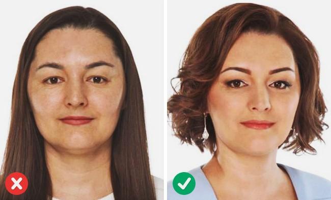 Chạm ngưỡng 30 là lúc các chị em cần nằm lòng vài chiêu thay đổi kiểu tóc giúp trẻ ra đến vài ba tuổi - Ảnh 5