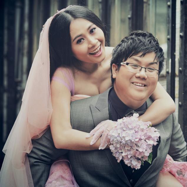 2 năm sau ly hôn, diễn viên Gia Bảo bức xúc vì bị chơi bùa ngải khiến gia đình tan nát - Ảnh 1