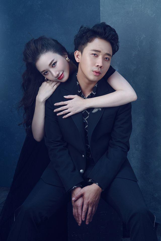 Hari Won đi khám bệnh tâm thần khiến khán giả lo lắng - Ảnh 2