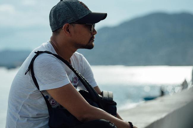 Phim bị tẩy chay vì scandal Cát Phượng - Kiều Minh Tuấn, đạo diễn Huỳnh Đông cay đắng: Tôi từng muốn dừng chiếu phim! - Ảnh 3