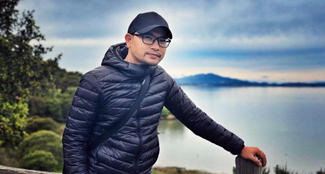 Phim bị tẩy chay vì scandal Cát Phượng - Kiều Minh Tuấn, đạo diễn Huỳnh Đông cay đắng: Tôi từng muốn dừng chiếu phim! - Ảnh 6