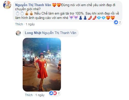 Rộ tin ca sĩ Long Nhật chuyển giới ở tuổi 52, Phi Thanh Vân tuyên bố sẽ tài trợ 100% chi phí? - Ảnh 10