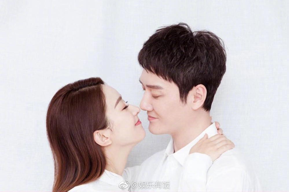Triệu Lệ Dĩnh sinh mổ, mẹ Phùng Thiệu Phong buộc con dâu bỏ sự nghiệp khiến fan bất mãn? - Ảnh 1