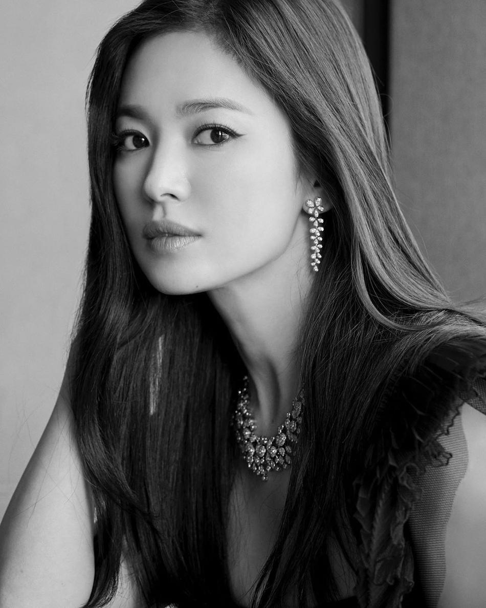 dien vien Song Hye Kyo 3