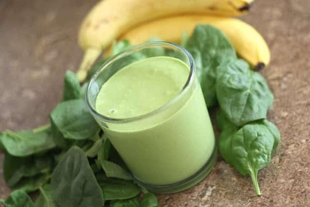 Cứ ăn 5 cặp thực phẩm này mỗi ngày, cân nặng dư thừa sẽ giảm hết sau 1 tháng - Ảnh 4