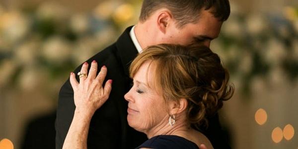 9 bài học quan trọng mẹ nhất định phải dạy con trai khi trưởng thành - Ảnh 1