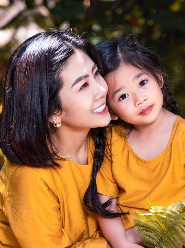 Bạn thân tiết lộ Mai Phương có ý định viết giấy từ con gái, di chúc phải ngồi viết trong nhà vệ sinh - Ảnh 6