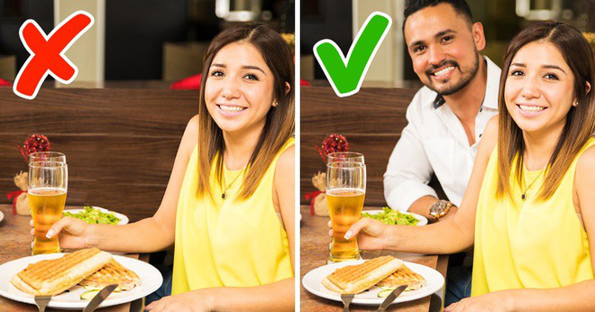 10 cách giảm cân khác lạ và tốn ít sức nhưng siêu hiệu quả, bạn đã thử chưa? - Ảnh 6