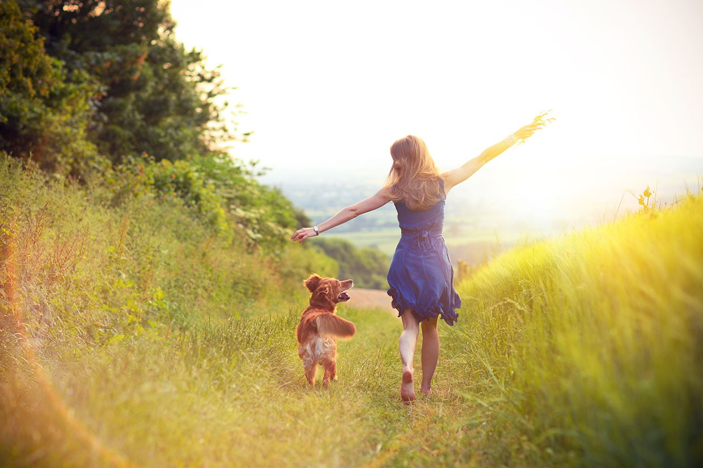 Tự kiểm tra sức khoẻ bản thân dựa vào những đặc điểm dễ nhận biết - Ảnh 1