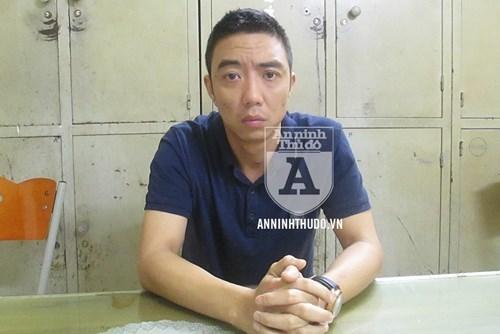 Tài xế gây tai nạn ở hầm Kim Liên: 13 năm ôm vô-lăng vô nghĩa sau 6 chai bia - Ảnh 1