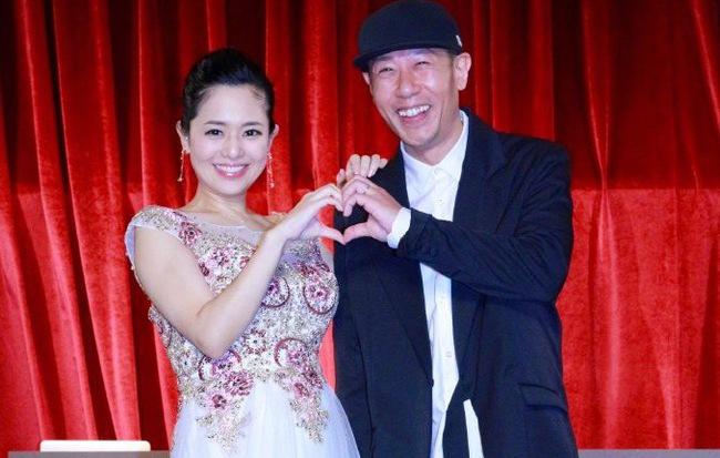 'Thánh nữ JAV' Aoi Sora đã hạ sinh cặp quý tử đầu lòng, ông xã vội chia sẻ khoảnh khắc hạnh phúc lên Weibo - Ảnh 5