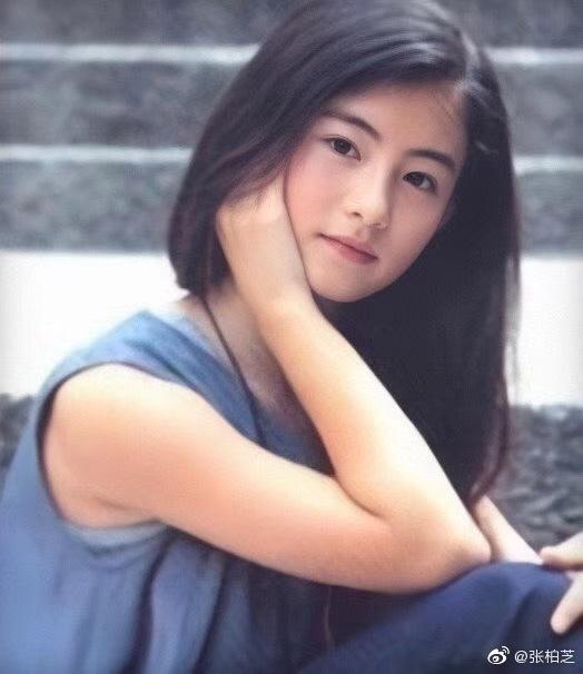 Bị bà trùm làng giải trí chê ít học và bị tâm thần, Trương Bá Chi đáp trả thâm thúy - Ảnh 1
