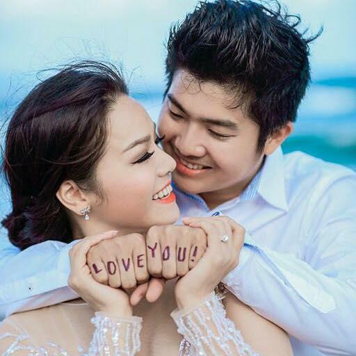 Hậu ly hôn, chồng cũ Nhật Kim Anh vui vẻ với cuộc sống hiện tại nhưng vẫn không quên làm điều này cho con - Ảnh 1