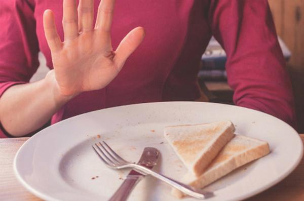 4 biểu hiện nhỏ trên cơ thể cảnh báo gan ngày càng yếu ớt, suy nhược - Ảnh 2