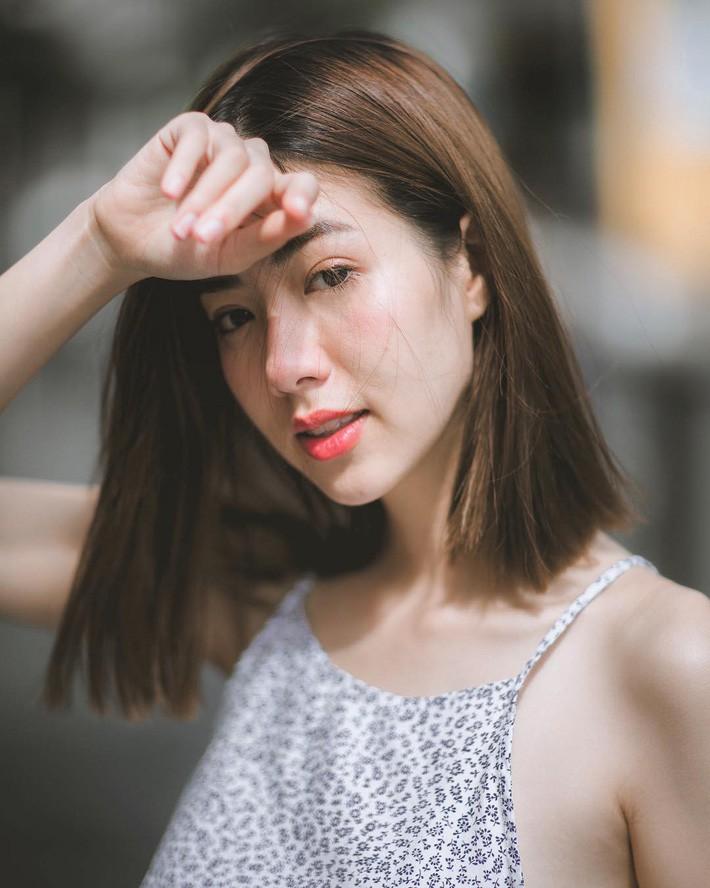 Skincare ngày trời ẩm: 4 lời khuyên của chuyên gia ứng với từng tình trạng da, trong đó có 1 mẹo sẽ khiến bạn ngạc nhiên - Ảnh 1