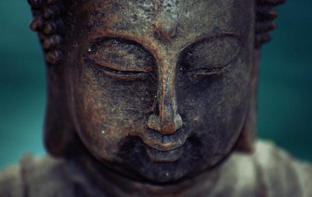 4 nỗi khổ lớn nhất theo lời dạy của Đức Phật, ai cũng nên biết để sống an nhiên tự tại 1 đời - Ảnh 3