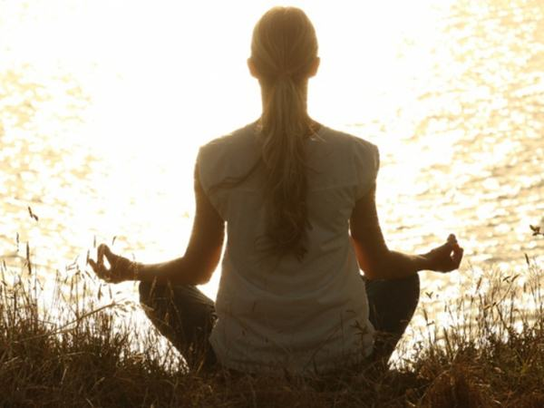 4 nỗi khổ lớn nhất theo lời dạy của Đức Phật, ai cũng nên biết để sống an nhiên tự tại 1 đời - Ảnh 4