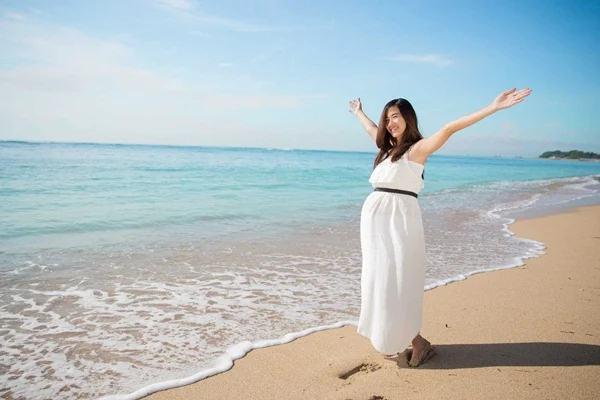 Bà bầu có nên đi du lịch không? 10 điều lưu ý khi bà bầu đi du lịch ngày hè - Ảnh 3