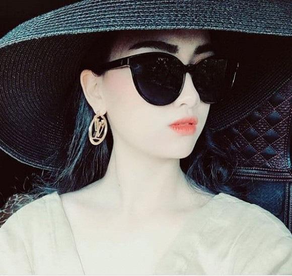 Cuộc sống của cô dâu được mẹ chồng trao vương miện 100 cây vàng trong ngày cưới ở Nam Định hiện tại ra sao? - Ảnh 12