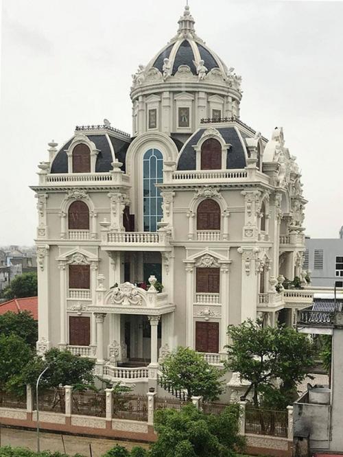 Cuộc sống của cô dâu được mẹ chồng trao vương miện 100 cây vàng trong ngày cưới ở Nam Định hiện tại ra sao? - Ảnh 3