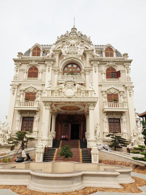 Cuộc sống của cô dâu được mẹ chồng trao vương miện 100 cây vàng trong ngày cưới ở Nam Định hiện tại ra sao? - Ảnh 4