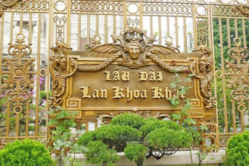 Cuộc sống của cô dâu được mẹ chồng trao vương miện 100 cây vàng trong ngày cưới ở Nam Định hiện tại ra sao? - Ảnh 5