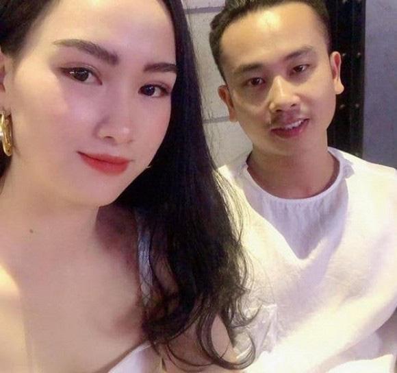 Cuộc sống của cô dâu được mẹ chồng trao vương miện 100 cây vàng trong ngày cưới ở Nam Định hiện tại ra sao? - Ảnh 6