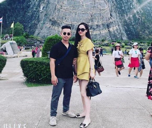Cuộc sống của cô dâu được mẹ chồng trao vương miện 100 cây vàng trong ngày cưới ở Nam Định hiện tại ra sao? - Ảnh 8