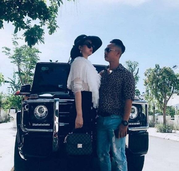 Cuộc sống của cô dâu được mẹ chồng trao vương miện 100 cây vàng trong ngày cưới ở Nam Định hiện tại ra sao? - Ảnh 9