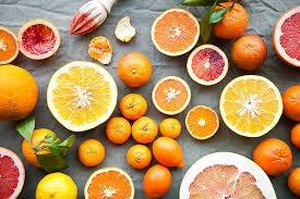 11 thay đổi đơn giản trong ăn uống giúp bạn giảm cân - Ảnh 1