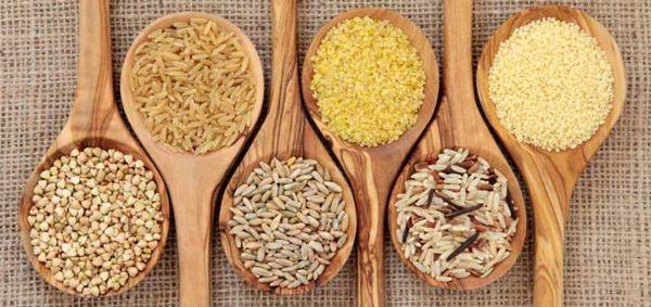 11 thay đổi đơn giản trong ăn uống giúp bạn giảm cân - Ảnh 5