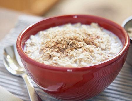Cả đời chẳng lo ung thư nhờ thường xuyên ăn các loại súp thơm ngon, bổ dưỡng này mỗi ngày - Ảnh 3