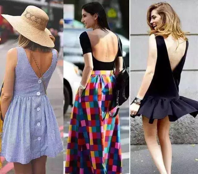 Khám phá nghệ thuật mặc áo lót: Mặc mà như không mặc - Ảnh 3