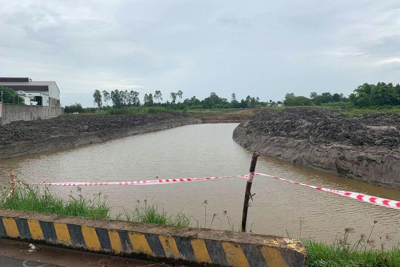 Tập đoàn xây dựng Thanh Hóa bị dọa thu hồi gần 288 tỷ tạm ứng tại Cần Thơ - Ảnh 1