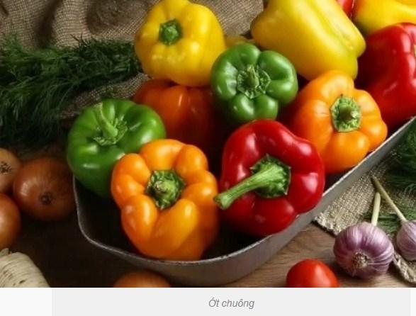 8 loại thực phẩm để đông lạnh còn tốt hơn, ngon hơn lúc tươi sống - Ảnh 1