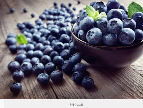 8 loại thực phẩm để đông lạnh còn tốt hơn, ngon hơn lúc tươi sống - Ảnh 7